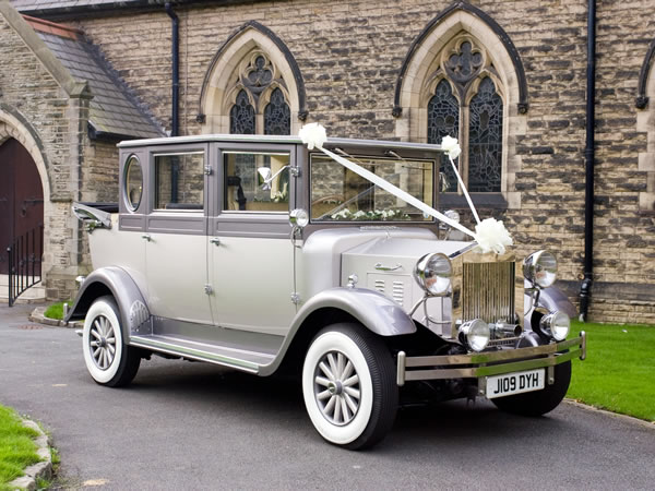 image1 - Cheap Wedding Car Hire Liverpool