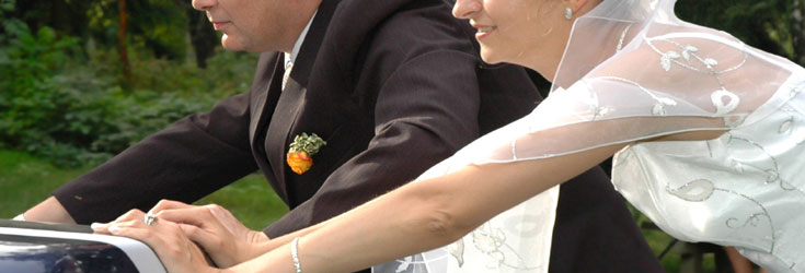 wedding-car-hire-manchester