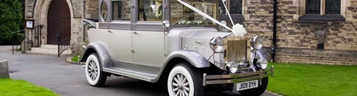 wedding-car-hire-manchester