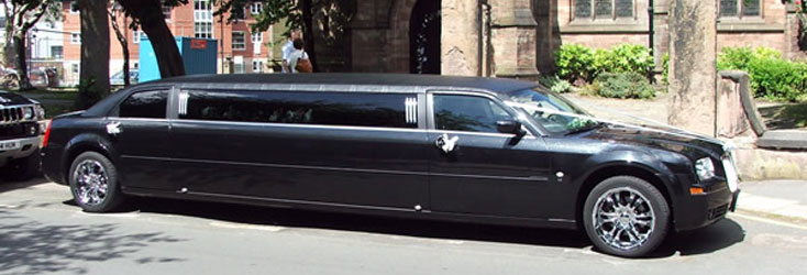 limo-wedding-car-hire