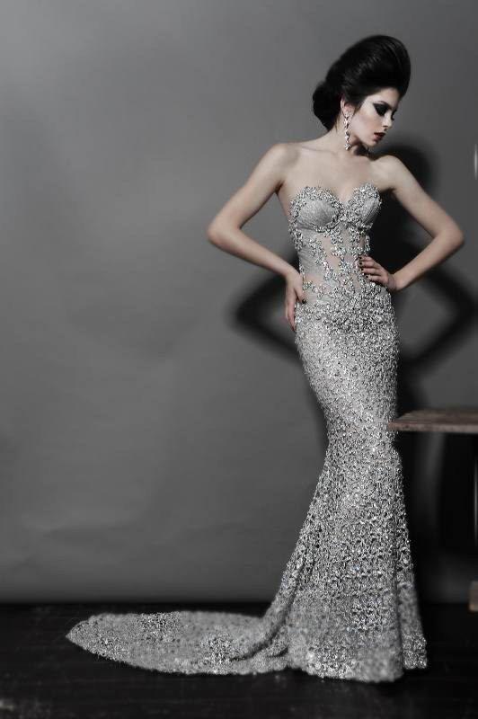 motown dress 2