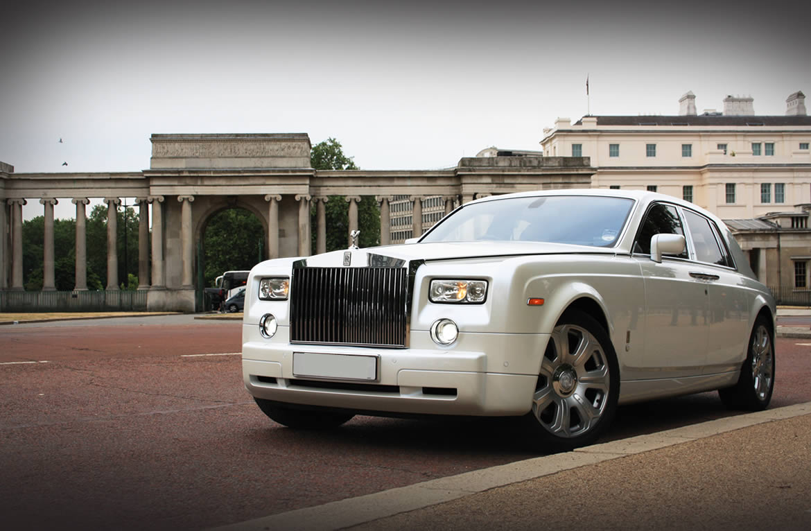 rolls-royce-phantom-white61