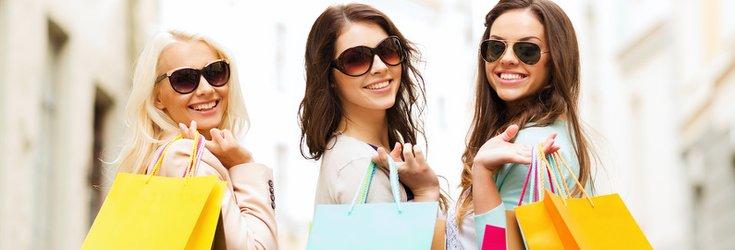 limoscene shopping