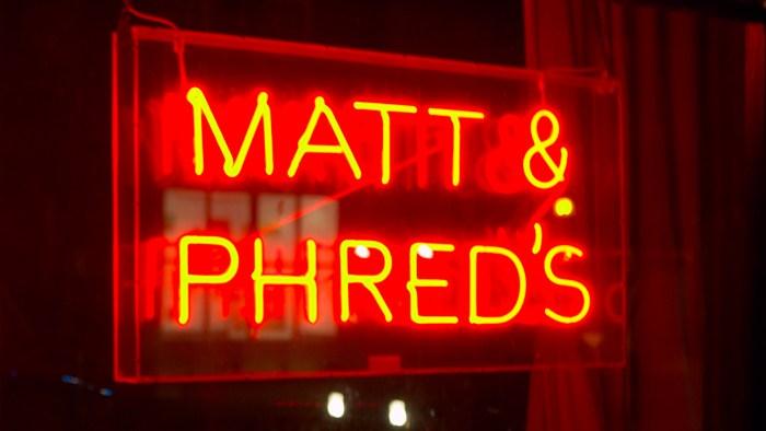 matt and phreds logo.jpg