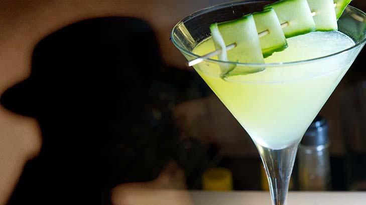 limo-blog-vintage-wedding-cocktails