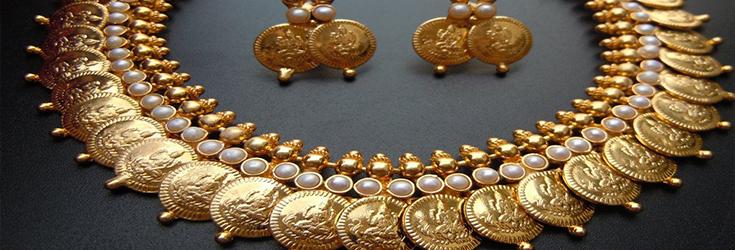 limo blog indian wedding jewellry