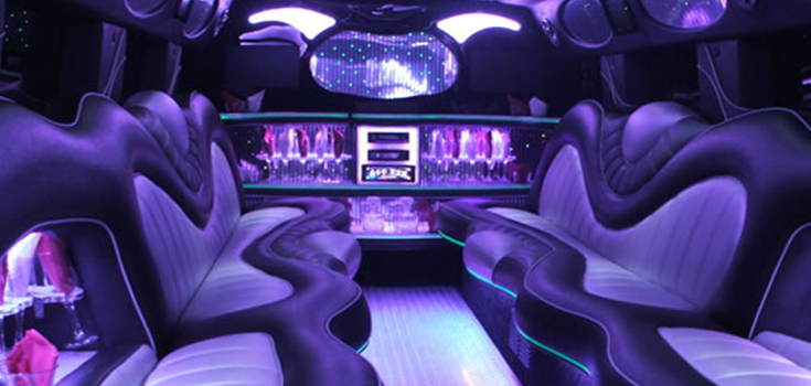 limo blog kids parties limo hire