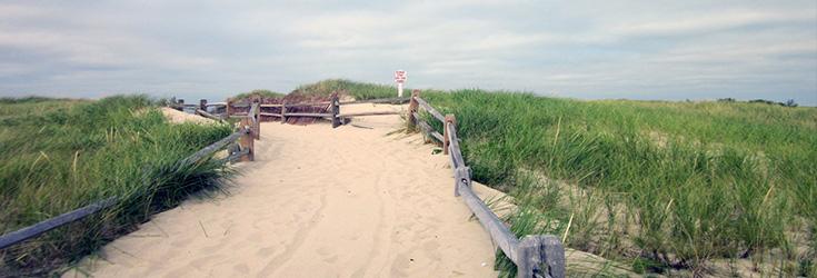 limoscene blog anniversary tips crosby beach