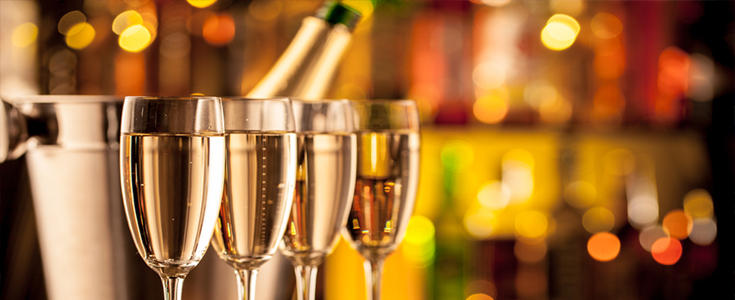 New-Year-Eve-limo-hire-dont-miss-out