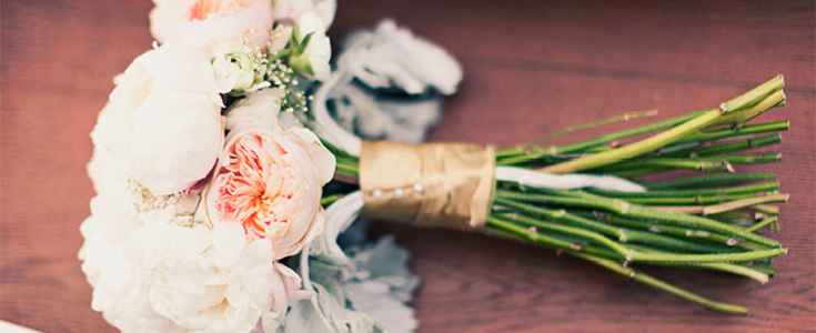 Whats-in-store-for-weddings-in-2016-flowers