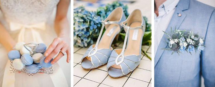 Whats-in-store-for-weddings-in-2016-pantone-blue