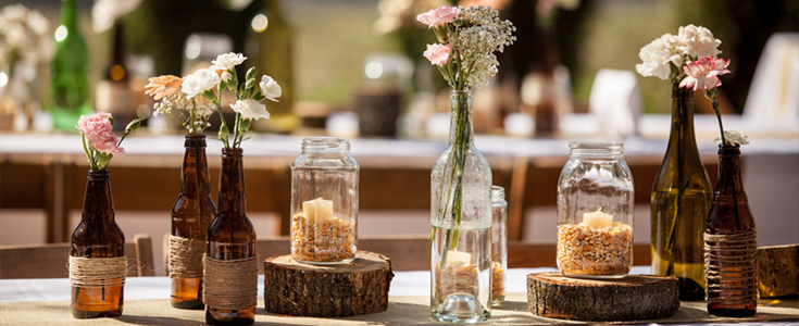 Whats in-store-for-weddings-in-2016-rustic