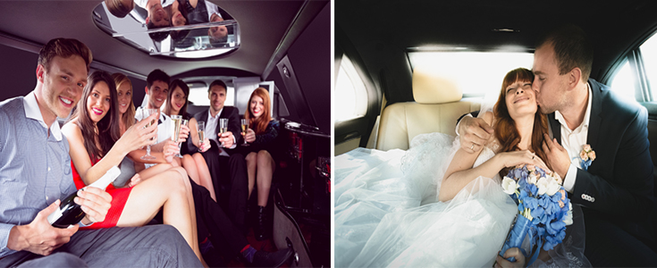 Booking-a-limo-for-2016-How-to
