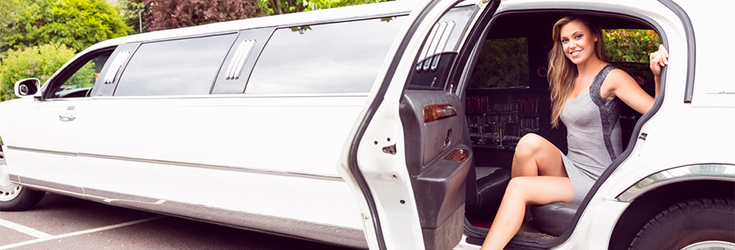 Why do so many people choose to hire limos?