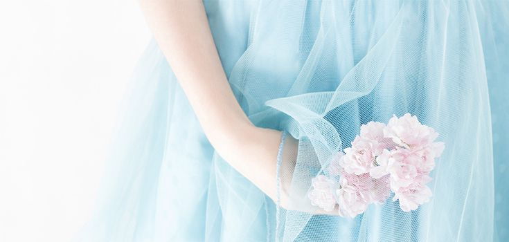 girls prom dress