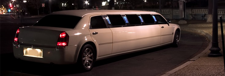 how we differ from other limo hire companies feature image