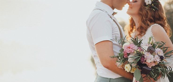wedding style ideas
