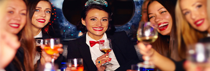 the 3 main things to know about limo hire etiquette feature image